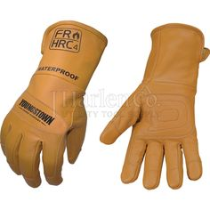 Youngstown 11-3285-60 Gloves