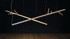 """façon de venise"" by - Manufacture of High Italian Lighting Design - WILDLIGHT Lighting Sale, Lighting Design, Pendant Lighting, Ceiling Lamp, Ceiling Lights, Light Effect, Facon, Lamp Design, Light Decorations"