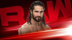 WWE RAW 11 November 2019 Live Results & Updates- Seth Rollins, Becky Lynch to address Survivor Series, Kabuki Warriors defend Tag Team Titles, Lana pregnant Raw Wrestling, Wrestling Videos, Wrestling News, Black Ops 3, Seth Rollins, Call Of Duty, Wwe Raw This Week, Xbox Game, Wwe Raw Videos