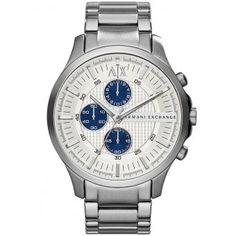 bef35746f982 93 mejores imágenes de Watches ax en 2019