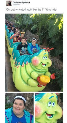 91 Best Disneyland Images In 2019 Disneyland Engagement Photos