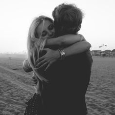 This is what magic feels like I miss being in your arms and feeling safe.