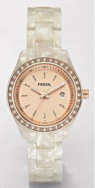 47badb453d316 9 melhores imagens de Relógios Fossil