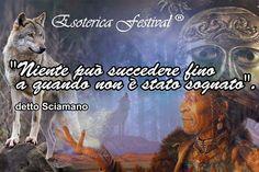 http://www.torinoggi.it/fileadmin/archivio/torinoggi/esoterica_festival_6.jpg