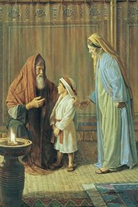 As our readers know we've been posting the weekly Old Testament Sunday school lessons the Church is going through and to save my sanity I've put them all in one place to make it easier to access. Bible Pictures, Jesus Pictures, Arte Lds, Bible Hébraïque, Spiritual Paintings, Bible Illustrations, Prophetic Art, Biblical Art, Lord