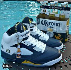 e5084d1c159d 89 Best Shoes images