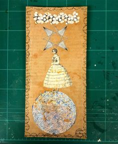 #analoguecollage #collagework #collageart #collage  #cutandpaste #analogcollage #moon #vintagecollage Sculpture Clay, Sculptures, Collage Art, Collages, Cut And Paste, Paper Clay, Objects, Moon, Instagram
