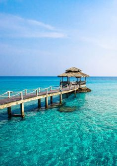 Bali ist bekannt für wunderschöne Strände und türkisblaues Meer. Wer hat nicht schon mal davon geträumt? Aber die Insel hat auch noch viel mehr zu bieten. Klickt hier für die besten Reisetipps!