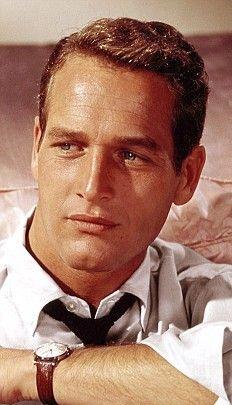 ...μακράν ο ωραιότερος άντρας του Hollywood