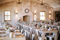 Wedding Venue on Vaal River near Parys Function Hall, Wedding Venues, Table Settings, Table Decorations, Bridal, Furniture, Couples, Home Decor, Wedding Reception Venues