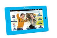 "I'm learning all about Lexibook America Inc Lexibook 7"" First Tablet at @Influenster!"