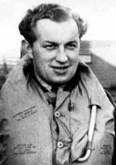 Sgt Miroslav J Mansfeld began operations in Britain with No 111 Squadron RAF at RAF Dyce on 6 October 1940. He shared a He 111 destroyed off Aberdeen, accompanied by F/O Peter J Simpson and Sgt Otmar Kučera on 13 November.
