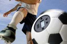 Despertador Fútbol http://www.regaletes.com/despertador-futbol-p-805.html $24.50
