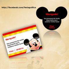 tags de agradecimento personalizadas  orçamentos e pedidos via inbox : http://facebook.com/festagrafica