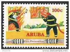 Resultado de imagem para imagens de selos de aruba