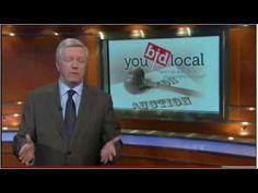 CTV Web Clip