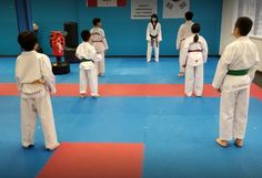 Cunningham Taekwondo is the right place to join Childrens martial arts in german mills. Our purpose is to provide the best service possible. Our center is clean and well maintained. Taekwondo, Martial Arts, Purpose, German, Join, Training, Deutsch, German Language, Work Outs