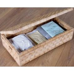 Wheeled Underbed Storage Box With Lid At Argos Co Uk Your Online For Desks And Filing Limited Stock Home Garden Plastic