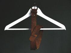 Leather belts www.morphomen.com