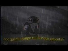 Hiosaki - Me sinto feio (Prod.Pdr0sa) - YouTube Anime Naruto, Sad, Feelings, Baguio, Kitsch, Tumbler, Pasta, Thoughts, Youtube