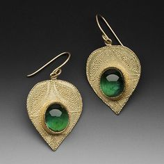 Gayle Eastman | Earrings