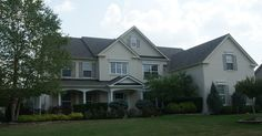 $497,000, 6 beds, 3.5 baths, 5675 sq ft - Contact Matthew Lutz, ERA Real Estate Links for more information.