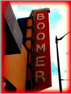 Aw! This is my hometown..... #Oklahoma #Boomer