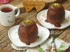 Tencerede Kakaolu Fincan Kek nasıl yapılır? Kolayca yapacağınız Tencerede Kakaolu Fincan Kek tarifini adım adım RESİMLİ olarak anlattık. Eminiz ki Tencerede Kak
