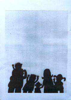 SPETTEREND VUURWERK. Teken op het blad met een wit wascokrijtje vuurwerk. Doop een sponsje in de blauwe ecoline en stempel het blad vol. Christmas Games, Christmas Crafts, Activities For Kids, Crafts For Kids, Nouvel An, Winter Art, Ink Illustrations, Love Blue, Jingle Bells