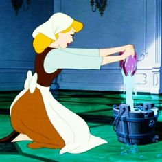 34 ideas funny disney memes princesses cinderella for 2019 Disney Pixar, Walt Disney, Disney Animation, Disney Amor, Retro Disney, Cute Disney, Vintage Disney, Disney And Dreamworks, Disney Magic
