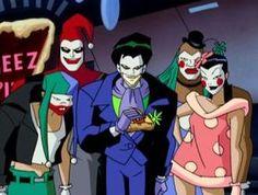 Batman beyond Jokerz gang Batman Beyond Joker, Batman Beyond Terry, Batman And Superman, Batman Robin, Hugo Strange, Poison Ivy Batman, Batman Arkham Origins, Justice League Wonder Woman, Batman Comic Art
