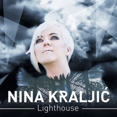 Nina Kraljić was internally selected to represent Croatia in the 2016 Eurovision Song Contest