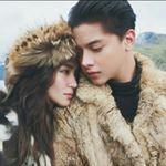 Kath and DJ (@kathniel_solidteam) | Instagram photos and videos