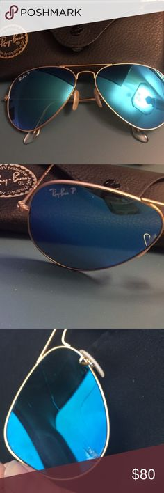 ray ban 4057 polarized replacement lenses cheap ray ban aviators uk
