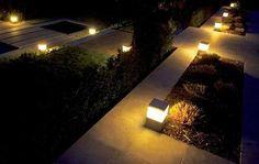 [Hazlo tu mismo]: Ideas creativas para adornar tu balcón 3 | Mi nuevo Hogar [ Movil ] - Subsidios, Inmobiliario, Mobiliario, Decoración, Diseño, Vida Sana y más