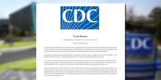 """Take a look at the latest and archived public health news releases published by the CDC. They keep saying that the """"epidemic"""" of opioid abuse kills 40 people a day in the USA, so to combat it they let thousands live in constant pain and get treated like drug addicts. Where is the real problem?"""