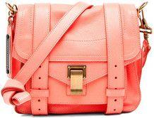 coral purse - Google Search