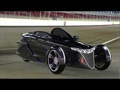 Way cool | TerraCraft Reverse Trike Reverse Trike, T Bucket, 3rd Wheel, Car Wheels, Sidecar, Car Stuff, Motor Car, Cars And Motorcycles, Bike
