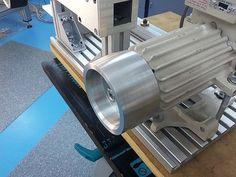 Pheer Grinders Ph 454 Belt Grinder Knife Making