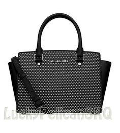 2013 latest designer handbags on sale, cheap discount designer handbags online outlet