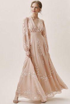 Belize Dress