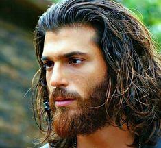 Alfa Man, Turkish Men, J Crew Men, Love Can, Barista, Gorgeous Men, Beautiful, Style Guides, Jon Snow
