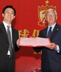 Mondiale per club, Lippi sfida il Bayern Monaco - http://www.lavika.it/2013/12/mondiale-per-club-guangzhou-bayern-monaco/