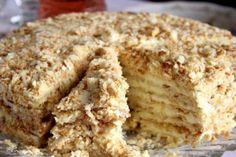 CĂUTARE Krispie Treats, Rice Krispies, Desserts, Food, Tailgate Desserts, Meal, Dessert, Eten, Meals