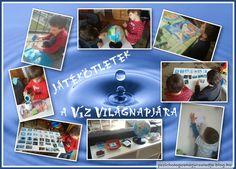 Minden, Montessori, Blog, Baseball Cards, Spring, Ideas, Blogging, Thoughts