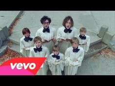 ▶ MGMT - Your Life Is A Lie - YouTube