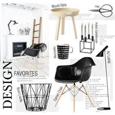 """Design Favorites"" by bellamarie on Polyvore"