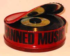 Musica lata