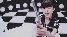 ロマンス拳銃の画像 プリ画像