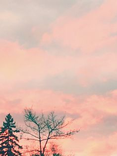 """wendiqoh: """" The sky was really pretty today """""""